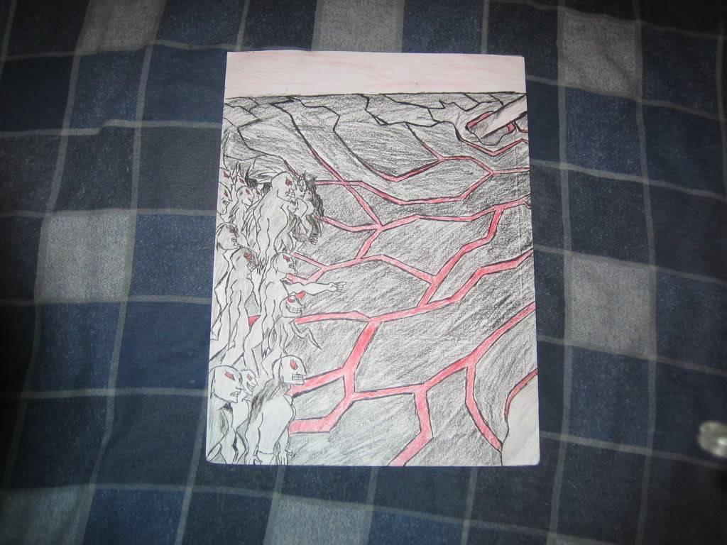 My Drawings. IMG_2289
