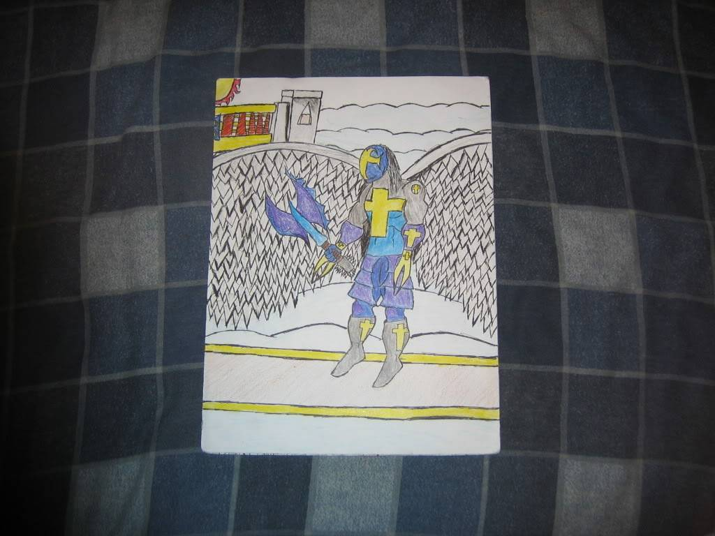 My Drawings. IMG_2290