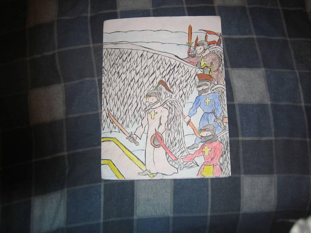 My Drawings. IMG_2291