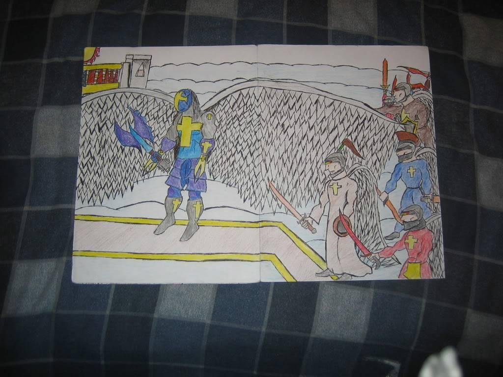 My Drawings. IMG_2292