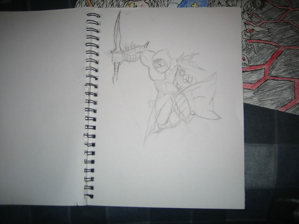 My Drawings. IMG_2296