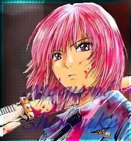 Les dessins et les créations de bOu Avatarmegumishinsuke01