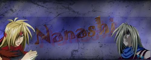 Les dessins et les créations de bOu Signaturenanashi