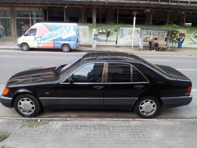 W140 300SE 1993 - R$ 35.000,00 - VENDIDO 140b_zpsfd1e1261