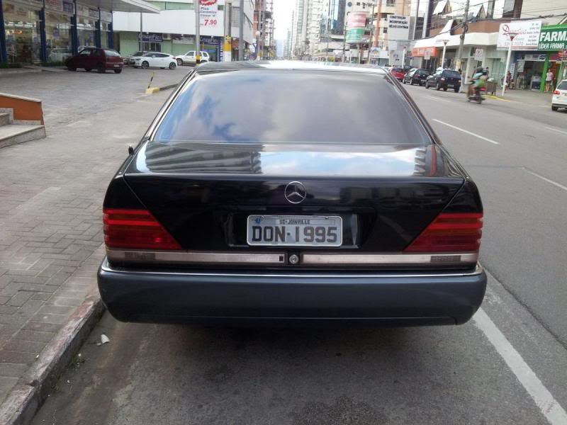 W140 300SE 1993 - R$ 35.000,00 - VENDIDO 140c_zpsa393e1c9