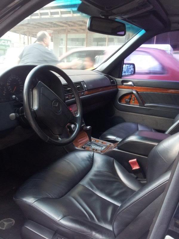 W140 300SE 1993 - R$ 35.000,00 - VENDIDO 140d_zpsdcc31c5d