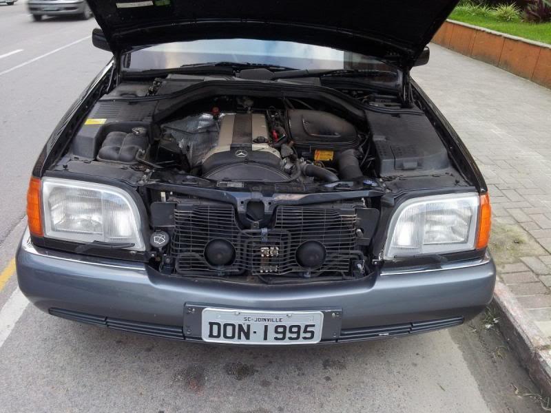 W140 300SE 1993 - R$ 35.000,00 - VENDIDO 140f_zpsd2ba8ed9