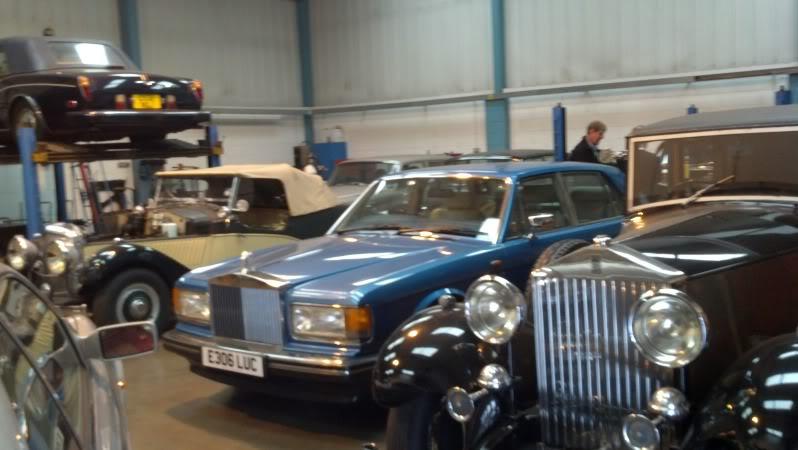 Rolls-Royce Silver Spirit 1982  - Página 2 2012-04-17_11-07-38_329_zps79ef9238