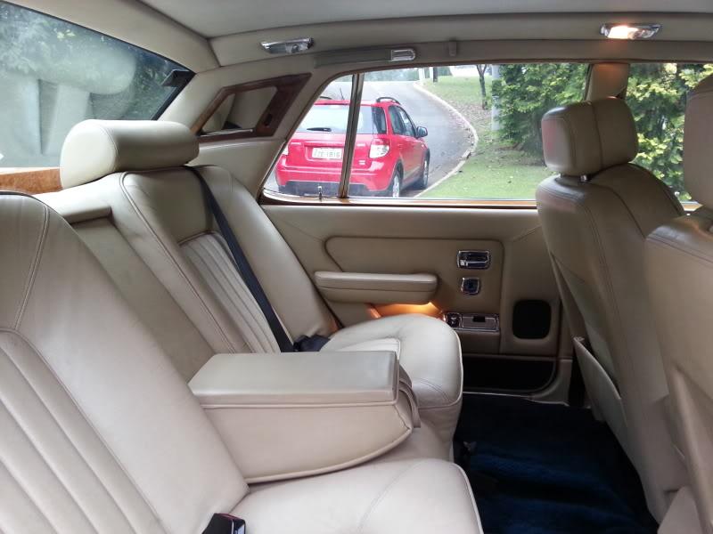 Rolls-Royce Silver Spirit 1982  20130620_073559_zpseedf500e