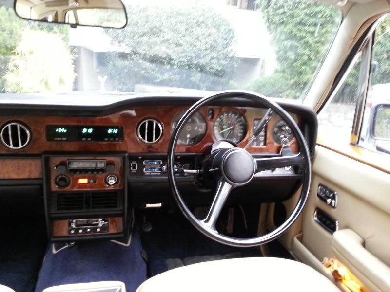 Rolls-Royce Silver Spirit 1982  20130620_073654_zpsbdf47916