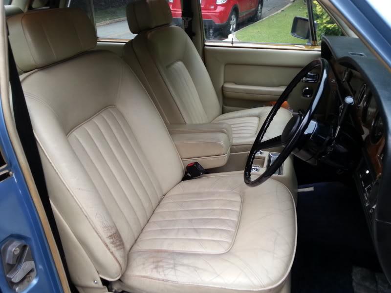 Rolls-Royce Silver Spirit 1982  20130620_073733_zps6558bea5