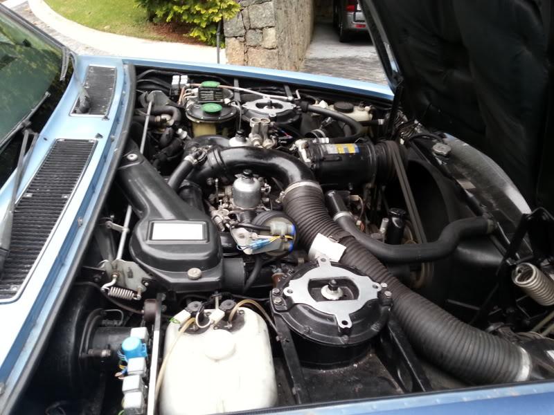 Rolls-Royce Silver Spirit 1982  20130620_073803_zps534a1bb8