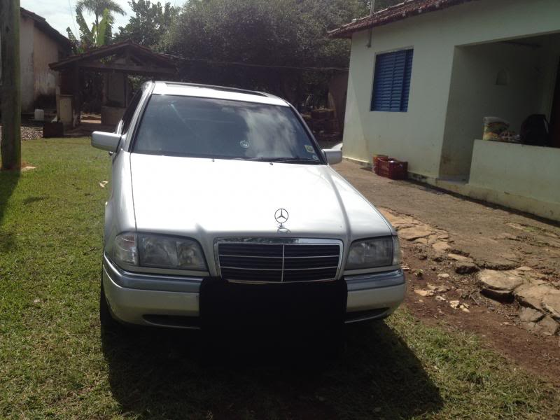 W202 C280 1997 - R$ 24.500,00 280fabio1_zpsdd389722