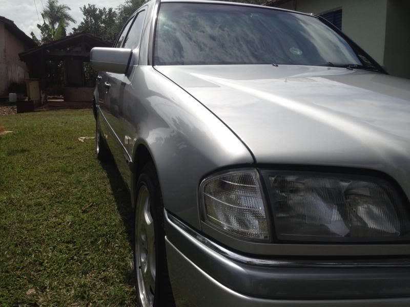 W202 C280 1997 - R$ 24.500,00 280fabio4_zpsf2ff5568