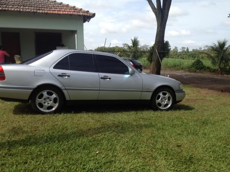 W202 C280 1997 - R$ 24.500,00 280fabio9_zpsa5dcffeb