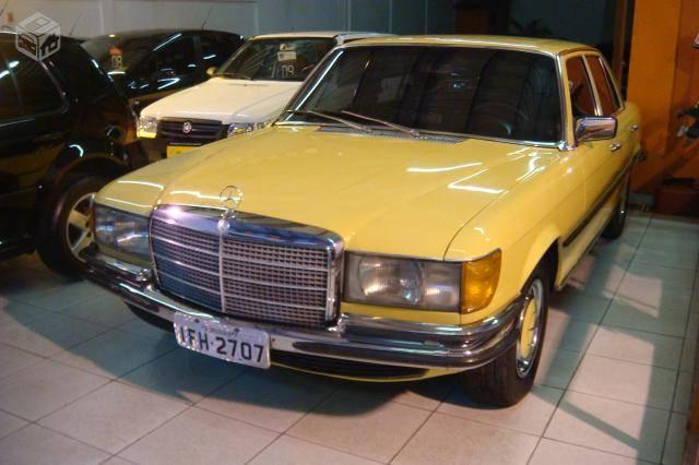 W116 280SE 1976 - R$ 31.900,00 280se5_zpsca86f864