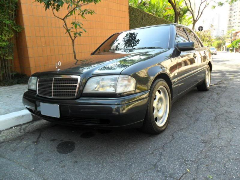 W202 C280 SPORT 1996 - R$ 31.000,00 VENDIDO BLACK01_zps4b7630c3
