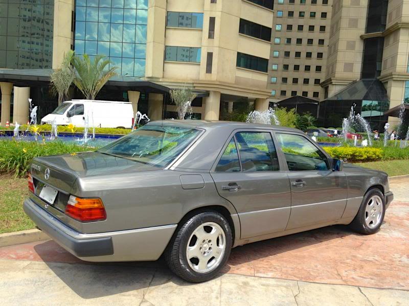 W124 300E - 1991 - R$ 29.900,00 MB300ETONI1_zpseb7c113e