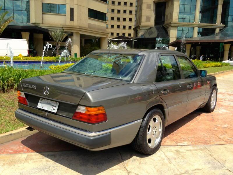 W124 300E - 1991 - R$ 29.900,00 MB300ETONY2_zps2ab983df