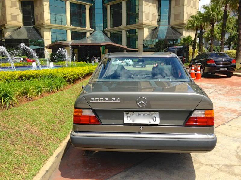 W124 300E - 1991 - R$ 29.900,00 MB300ETONY3_zps03e14ef4