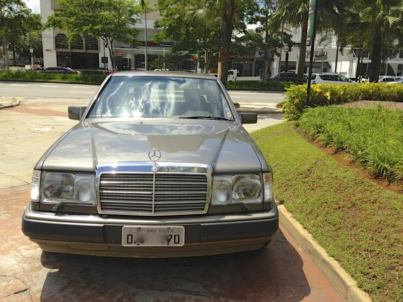 W124 300E - 1991 - R$ 29.900,00 MB300ETONY8_zps2985ba5b