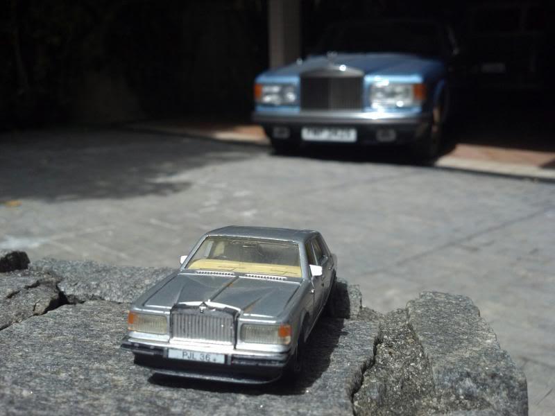 Rolls-Royce Silver Spirit 1982  Rollsmini_zps2d786fe2