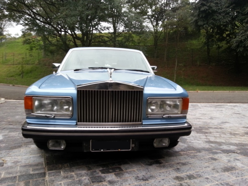 Rolls-Royce Silver Spirit 1982  Rr2_zps6d872554