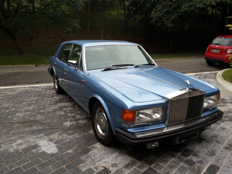 Rolls-Royce Silver Spirit 1982  Rr3_zpse1c038db