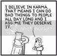 Random Stuff... - Page 17 Karma-1