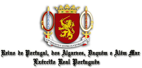Juramentos de Bandeira  Cabecalho_ERP-basico