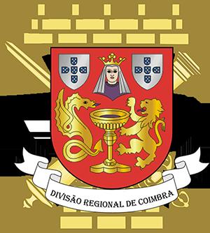 [Cerimónia] Tomanda de Posse da Comandante-Chefe do ERP Divisao_coimbra