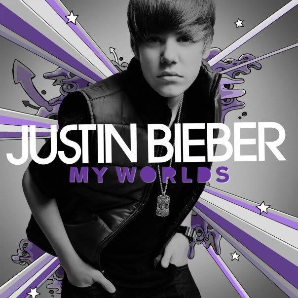Justin Bieber - My Worlds Ae30f3d0-5f06-4df8-861b-01602228ab2