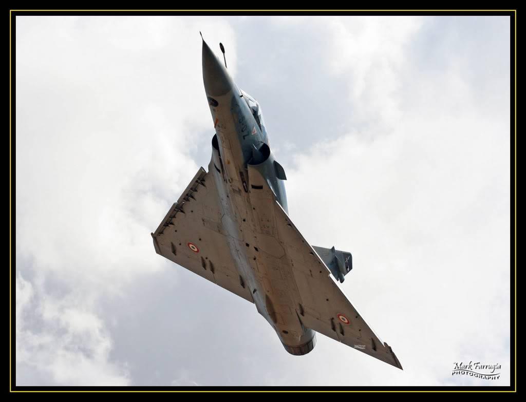 1/32nd Tamiya F-4 Phantoms - Page 2 Mirage_5_OZ_2b