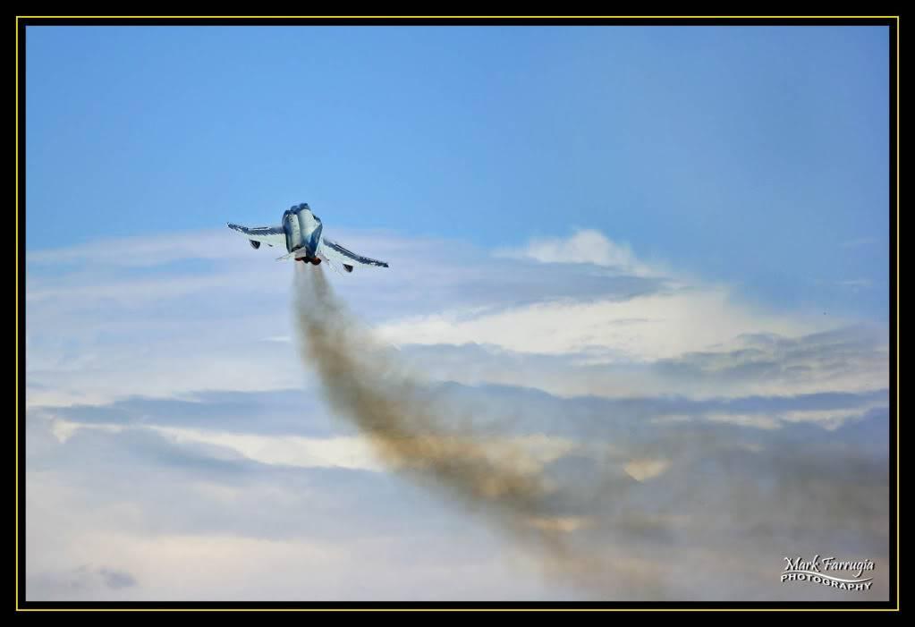 1/32nd Tamiya F-4 Phantoms - Page 2 Phantom4b