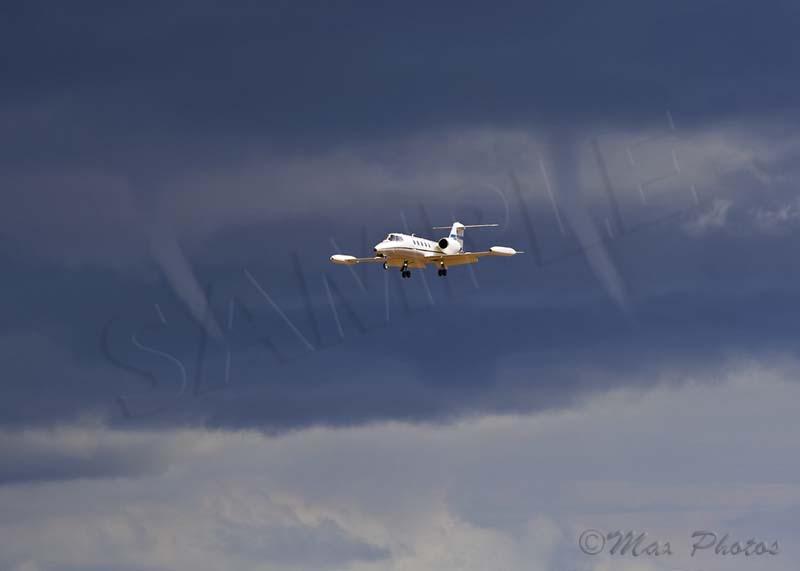 Impressive Shots.... - Page 2 Jet_Tornadoes_1