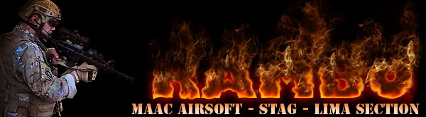 WHAT IS AIRSOFT? Rambo_Signature