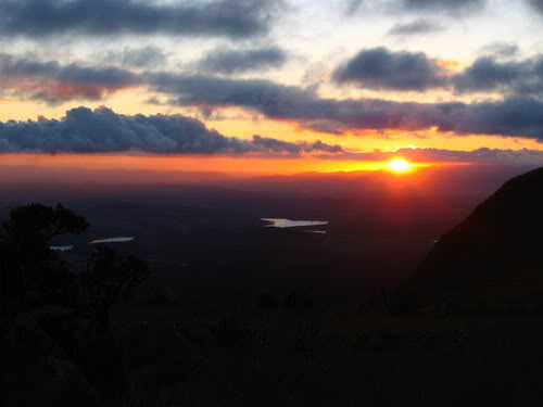 [Conheça] Ouro Branco, Mina Gerais 4391326