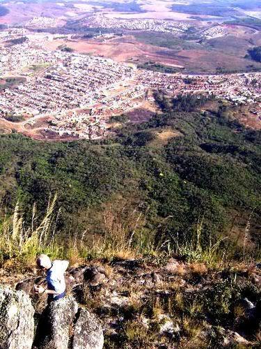 [Conheça] Ouro Branco, Mina Gerais 5198761