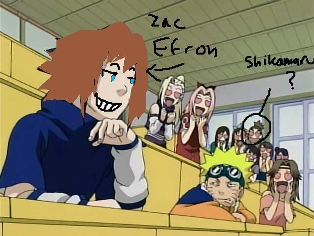 Naruto Fun Pics Narutogenin0288ta3