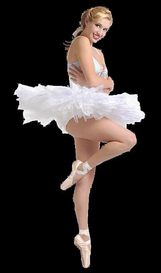 Anges & Fées AH_Ballerina_2907_08