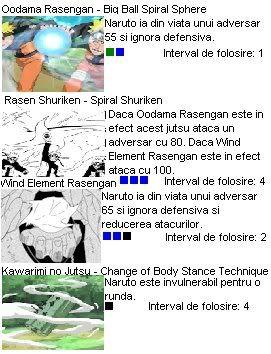 Naruto Shippuden Narutoshippuden