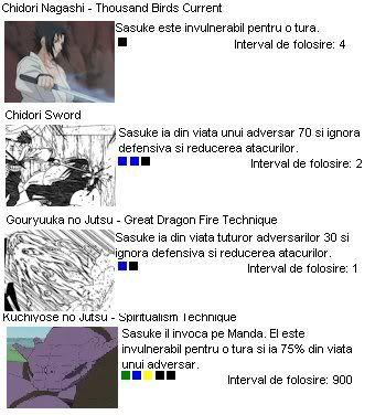 Sasuke Shippuden Sasukeshippuden