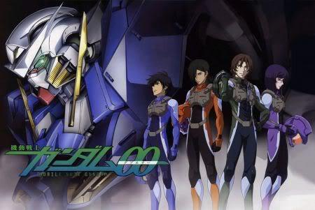 Mobile Suit Gundam 00 s1 Gundam00_35