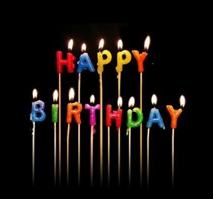 Cumpleañeros::.... Happy-birthday-4