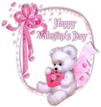 ورود رومانسيه Happy-Valentine-day-07