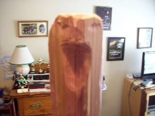 Wood Carving 017-1