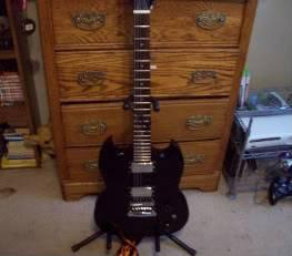 guitar 100_0013