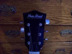 guitar 100_0014