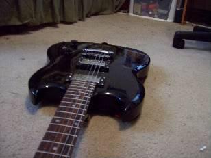 guitar 100_0015