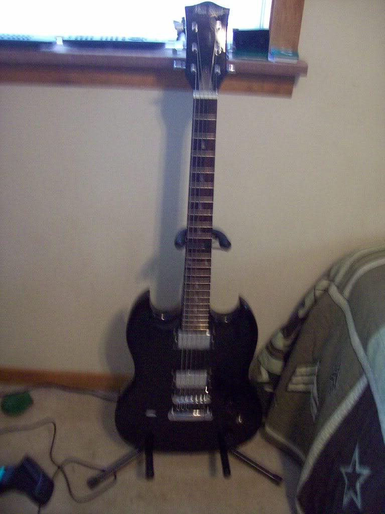 guitar 102_0002
